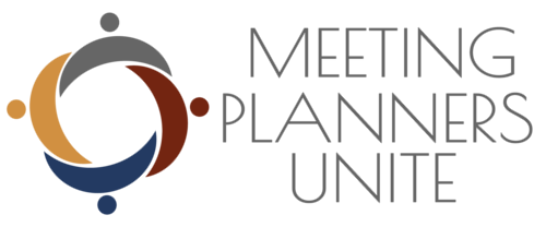Meeting Planners Unite