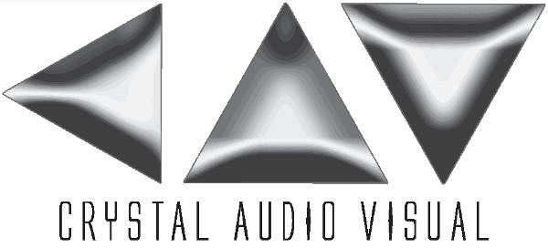 Crystal Audio Visual